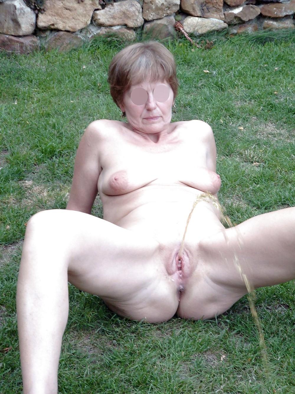 gta san nude pussy